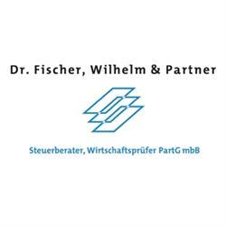 Fischer, Wilhelm & Partner Steuerberater Wirtschaftsprüfer PartG mbB