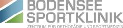 Bodensee-Sportklinik Friedrichshafen GmbH & Co. KG