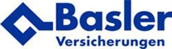 Basler Versicherungen Steinwede & Platek GbR