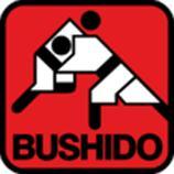 Sportschule BUSHIDO