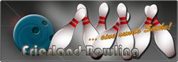 Friesland-Bowling