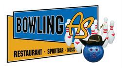 Bowling AS Hagen