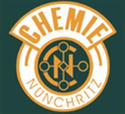Sv Chemie Nünchritz