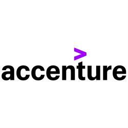 Accenture Deutschland GmbH