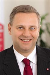 ERGO Versicherung Agenturcenter Gert Haarmann
