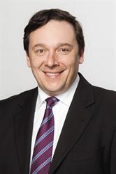 ERGO Versicherung Agenturcenter Sebastian Albrecht