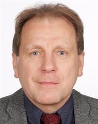 ERGO Versicherung Karsten Müller