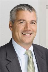 ERGO Versicherung Versicherungsbüro Stefan Große-Segerath