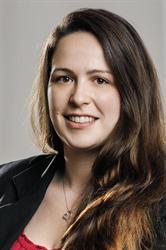 DKV / ERGO Versicherung Bianka Danneberg