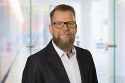 ERGO Versicherung Dirk Josten