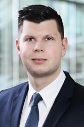 ERGO Versicherung Philipp Fleischer
