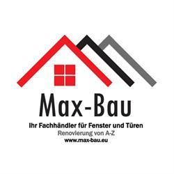 Max Bau M. Zarzecka