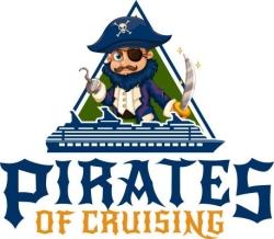 Pirates Of Cruising