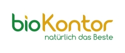 bioKontor GmbH