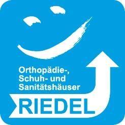 Riedel & Pfeuffer GmbH Haus der Gesundheit