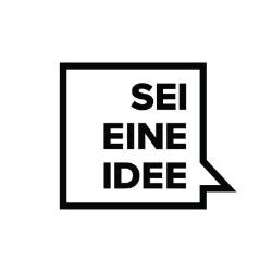 SEIEINEIDEE - Werbeagentur für starke Marken-Kommunikation.