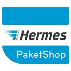Hermes PaketShop