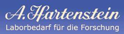 Hartenstein A. Gesellschaft für Labor- und Medizintechnik m.b.H. Würzburg
