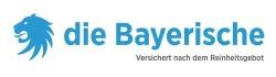 Die Bayerische - Hannes Hartl - Generalagentur