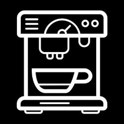 Kaffeeautomaten & Trinkwasseranlagen Glombik e.K.