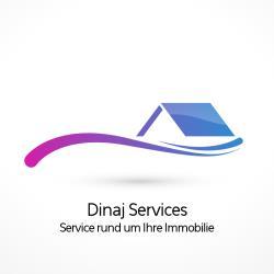 Dinaj Services