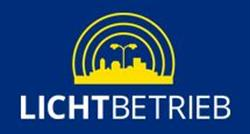 Lichtbetrieb GmbH