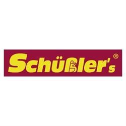 Schüßler's Rohrreinigungsschnelldienst