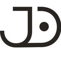 Janus Digital