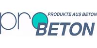 Pro-Beton