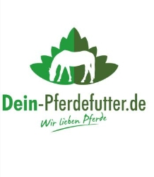 Dein-Pferdefutter.de