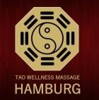 Wellness Massage Hamburg Einzelunternehmung