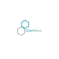 ChemRecs Recruitment