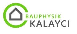 Bauphysik Kalayci