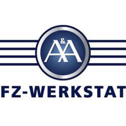 A&A KfZ-Werkstatt