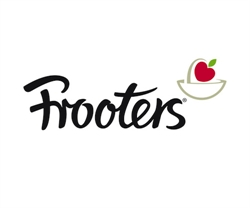 Frooters