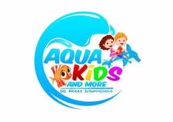 AquaKids and more UG Haftungsbeschränkt