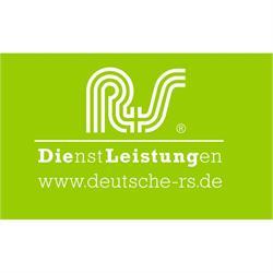 Deutsche R+S Dienstleistungen