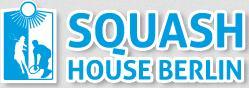 Squash House
