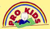 Pro Kids Agentur F. Individuelle Kinderbetreuung