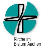 Beratungsstelle für Ehe-, Erziehungs- u. Lebensfragen des Kirchenkreises Gladbach