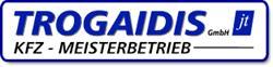 Trogaidis GmbH - Kfz-Meisterbetrieb