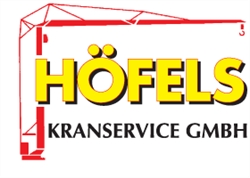 Höfels Kranservice GmbH
