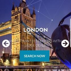 Reisebüro - Travelflightstarlines.tours