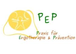 PEP Praxis für Ergotherapie & Prävention