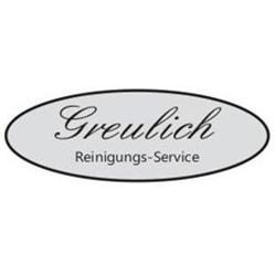 Greulich Reinigungsservice - Teppich- & Polsterreinigung