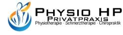 Physio HP Ralf Bauder - Physiotherapie, Schmerztherapie, Chiropraktik