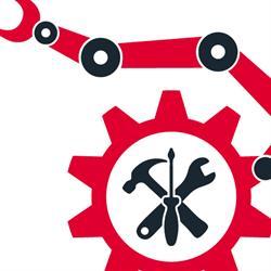 Jabertools & Robotics