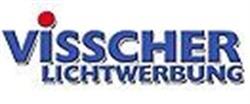 Visscher Lichtwerbung GmbH
