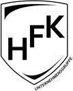 HFK Kekule GmbH