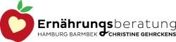 Ernährungsberatung Barmbek Christine Gehrckens